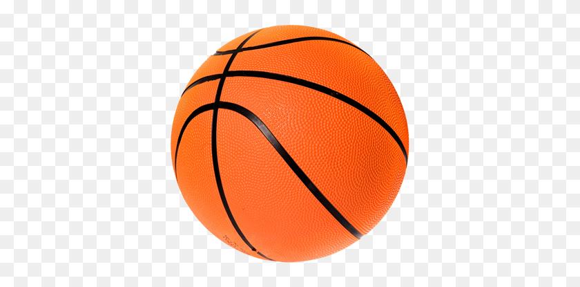 Basketball Ball Png Download Image Png Arts - Basketball Ball PNG