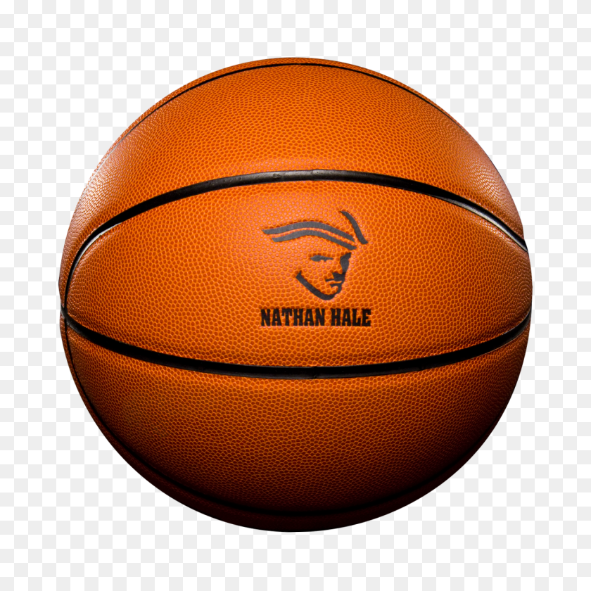 Basketball Ball Png Image Background Png Arts - Basketball Ball PNG