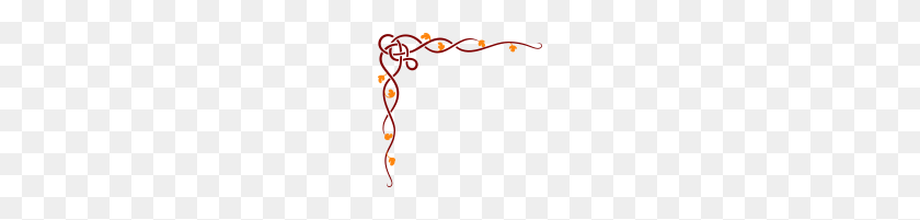 Basketball Border Clip Art For Free Clip Art - Basketball Border Clipart