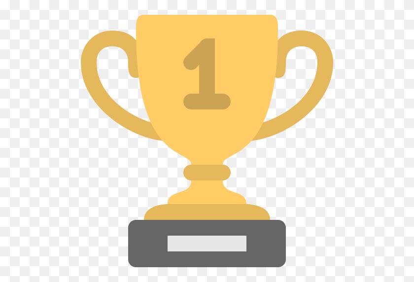 Basketball Champions Clip Art - Champion Clipart