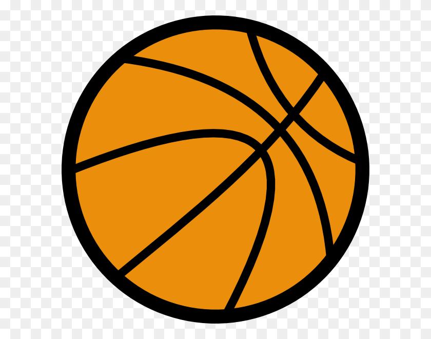 Basketball Clip Art - Playing Basketball Clipart