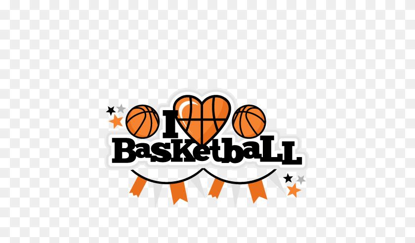 Basketball Clip Art - Team Player Clipart