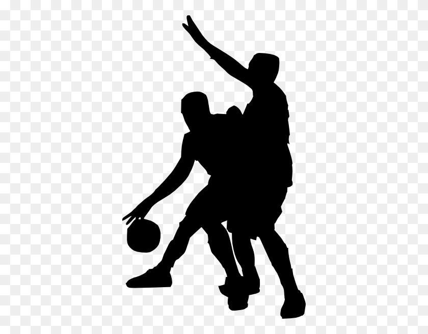 Basketball Clip Art Download Free Basketball Clip Art - Basketball Team Clipart