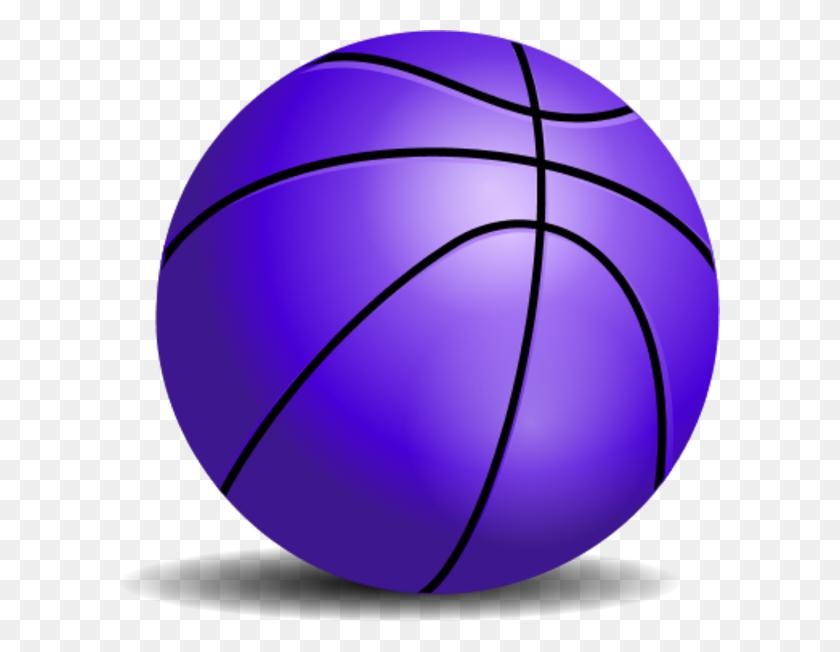 Basketball Clipart Nice Clip Art - Basketball Ball Clipart