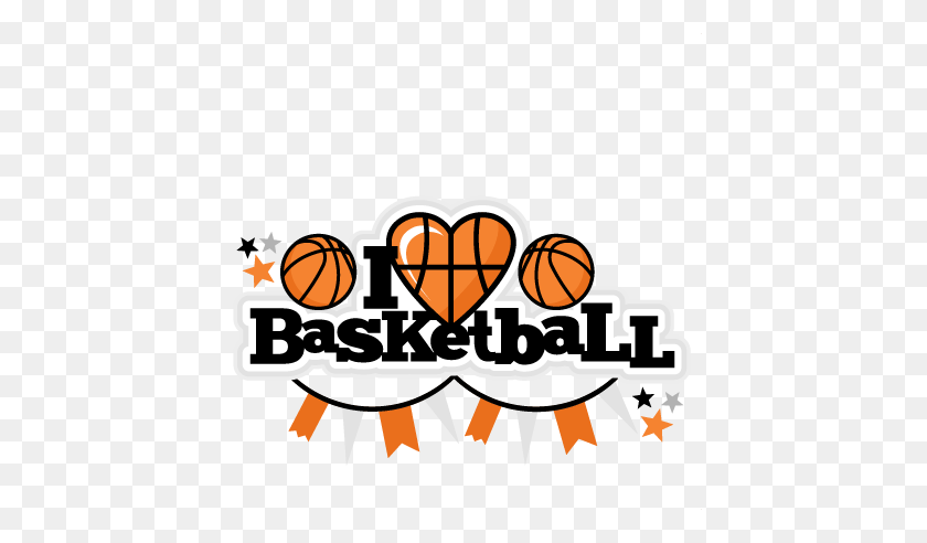Basketball and Soccer Ball on Fire   free vectors   UI Download