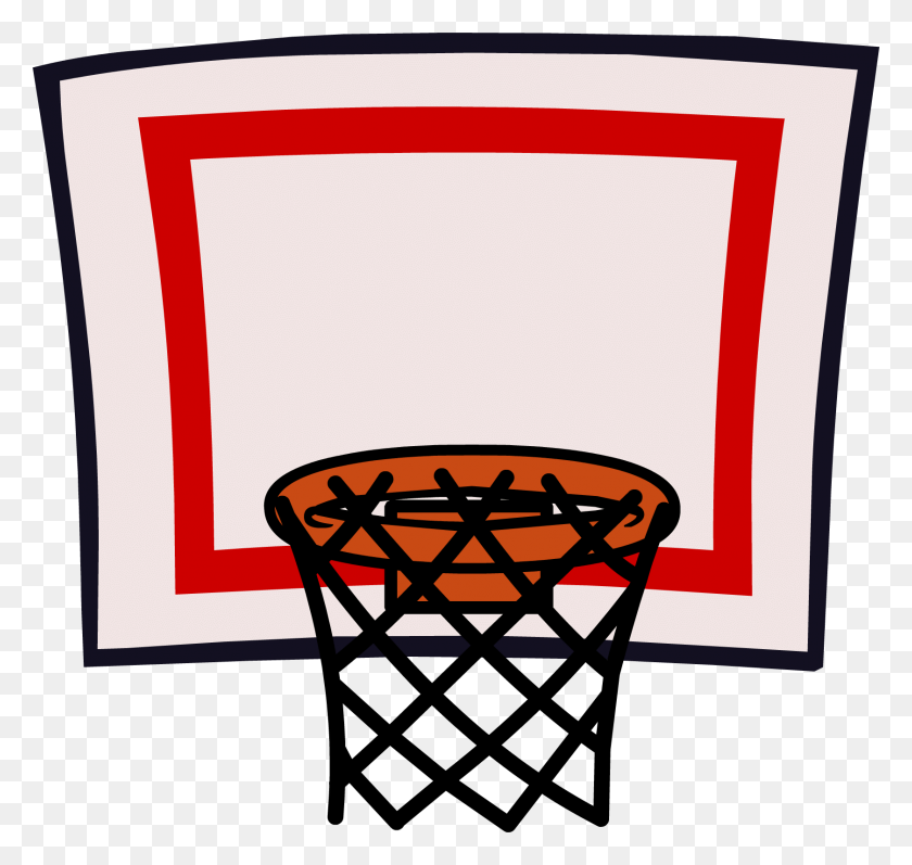 Bad Weather Clipart - Basketball On Fire Drawing - Png Download - Full Size  Clipart (#107765) - PinClipart