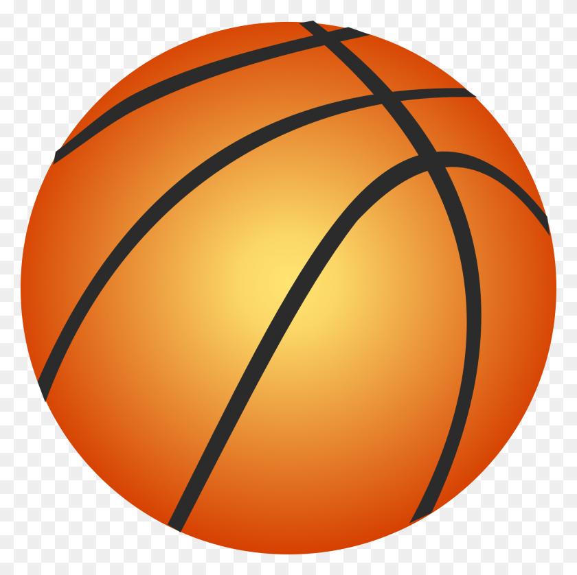 Basketball Court Clip Art Basketball Clipartfest - Basketball Lines Clipart