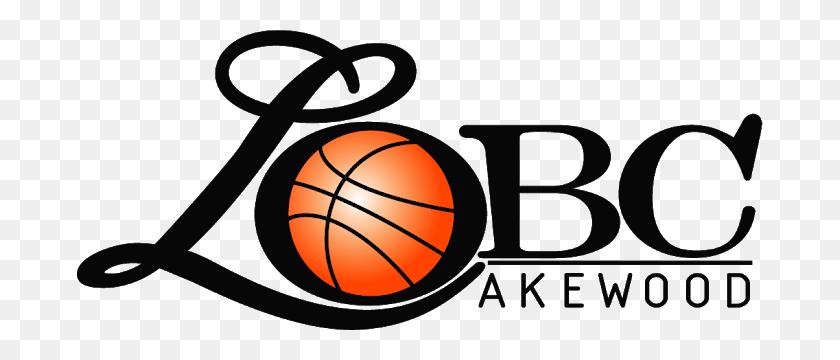 Basketball Court Ribbon Cutting - Basketball Court PNG