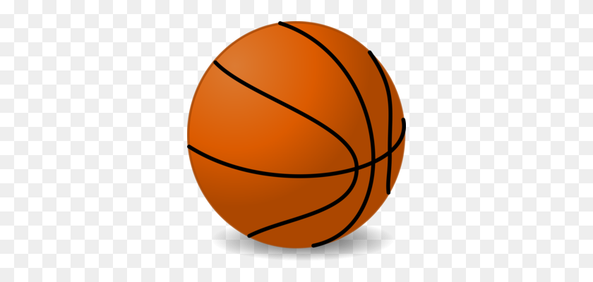 Basketball Court Sports Slam Dunk Basketball Player Free - Basketball Court PNG
