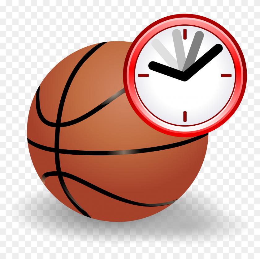 Basketball Current Event - Basketball Ball PNG