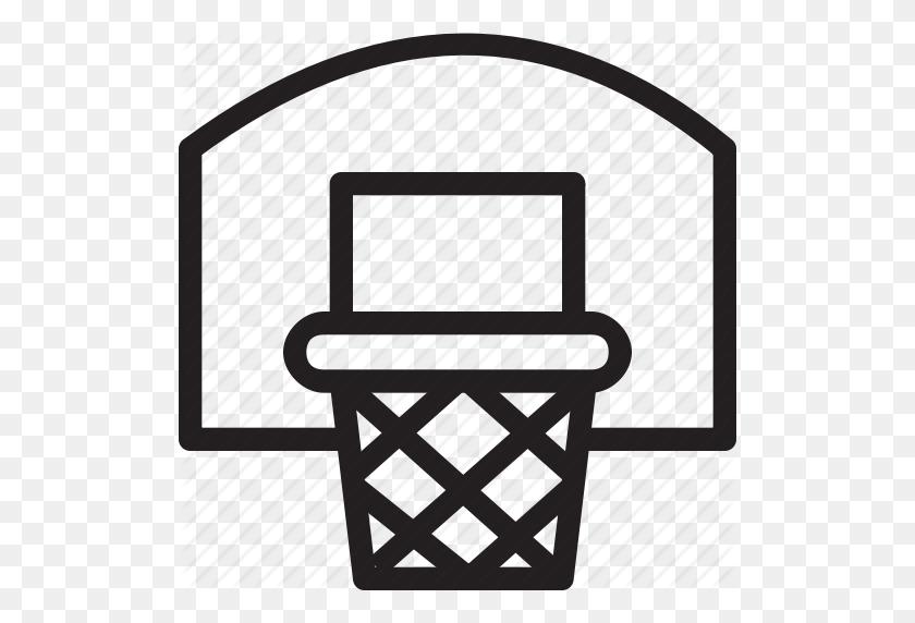 Basketball, Equipment, Sport, Sport Team, Sports, Team Icon - Basketball Transparent PNG