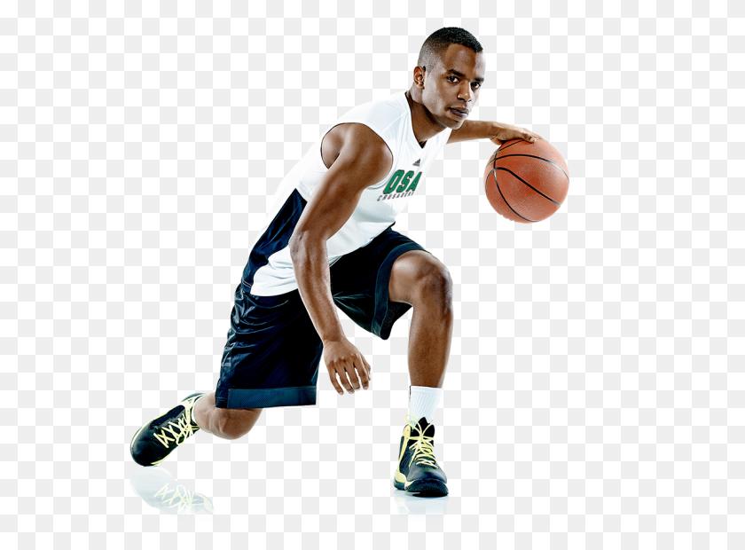Basketball Game Png Transparent Basketball Game Images - Basketball Player PNG