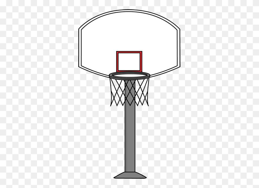 Basketball court Sport, blood Basketball, miscellaneous, text png   PNGEgg