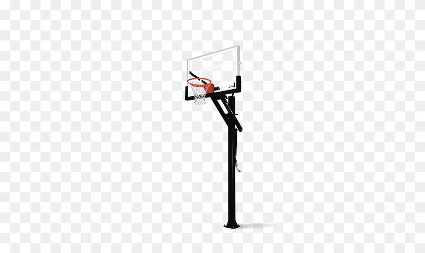 300x440 Basketball Hoops - Basketball Hoop PNG