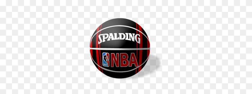 Basketball Icon Nba Iconset Iconshock - Nba Basketball PNG