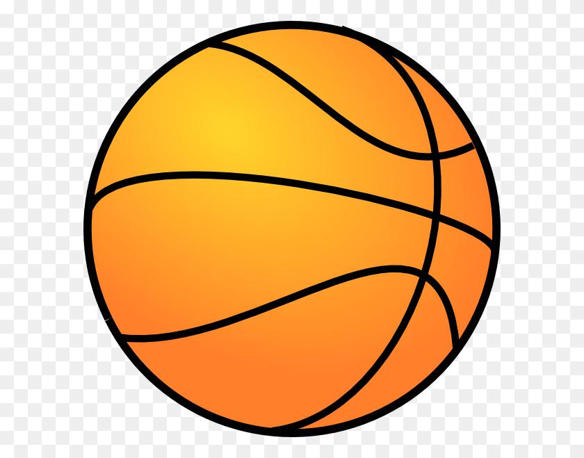 Basketball Jersey Clip Art - Soccer Jersey Clipart
