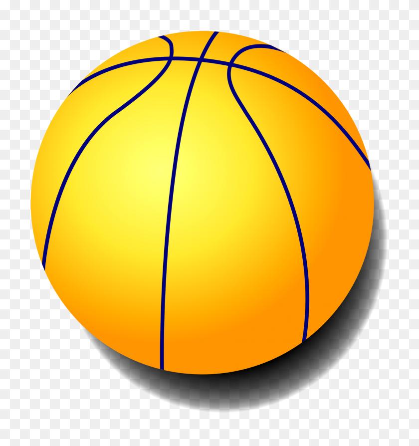 Basketball Png - Basketball Ball PNG