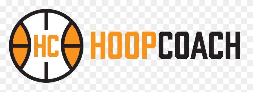 Basketball Practice Plan Template Hoop Coach - Basketball Net PNG