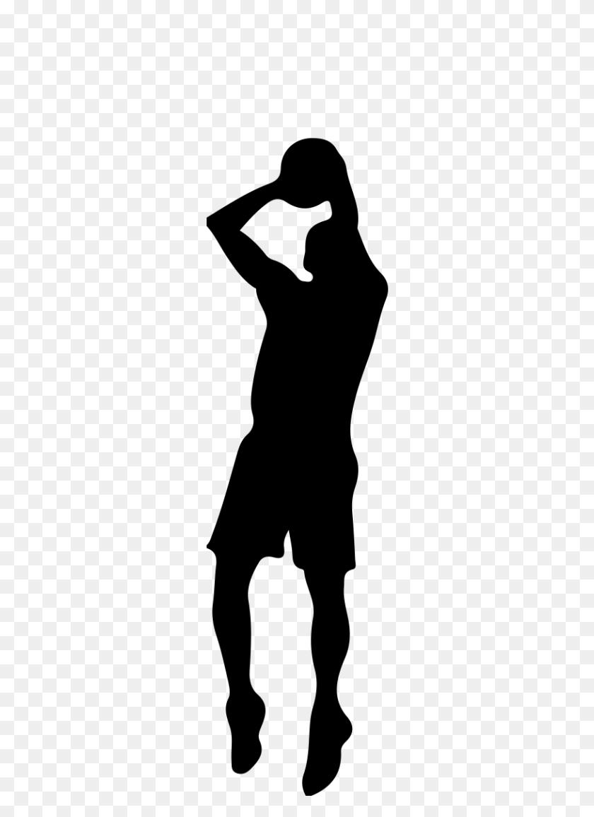 Basketball Shot Png Transparent Basketball Shot Images - Shot PNG