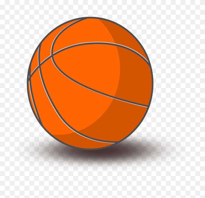 Basketball Slam Dunk Sports Canestro - Slam Clipart