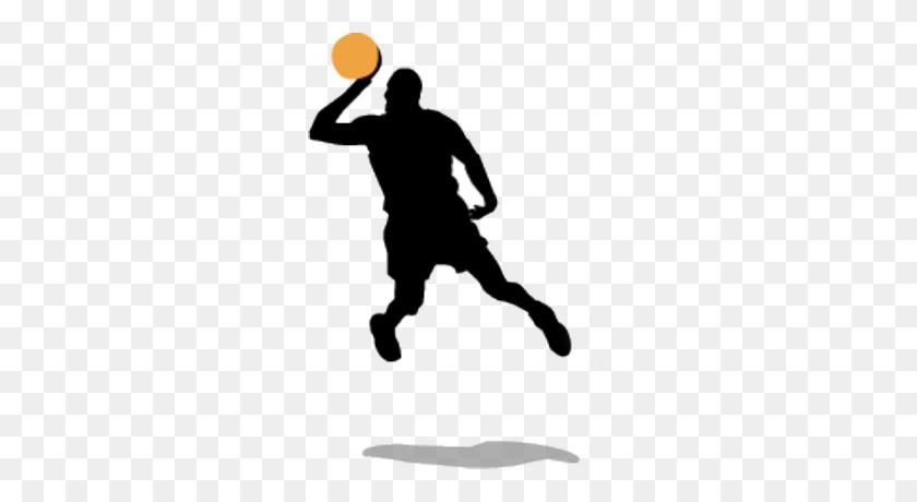 Basketball Team Clipart Basketball Shooting Form - Basketball Team Clipart