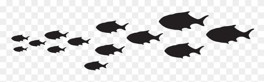 Bass Fish Stencil | Free download best Bass Fish Stencil on