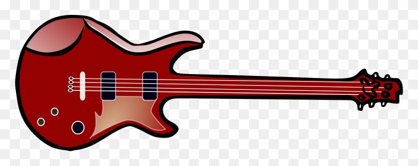 Bass Instrument Clip Art - Marching Baritone Clipart