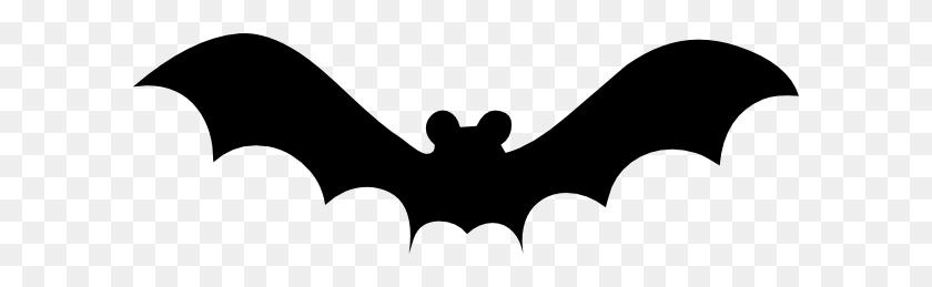Bat Clip Art - Vampire Bat Clipart