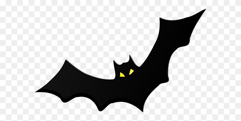 Batgirl Clipart Badman - Batgirl Clipart