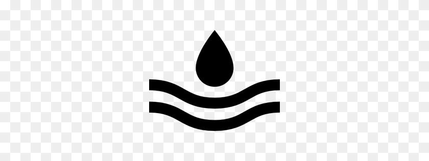 Bath, Tear, Drops, Nature, Water, Raindrop Icon - Tear Drops PNG