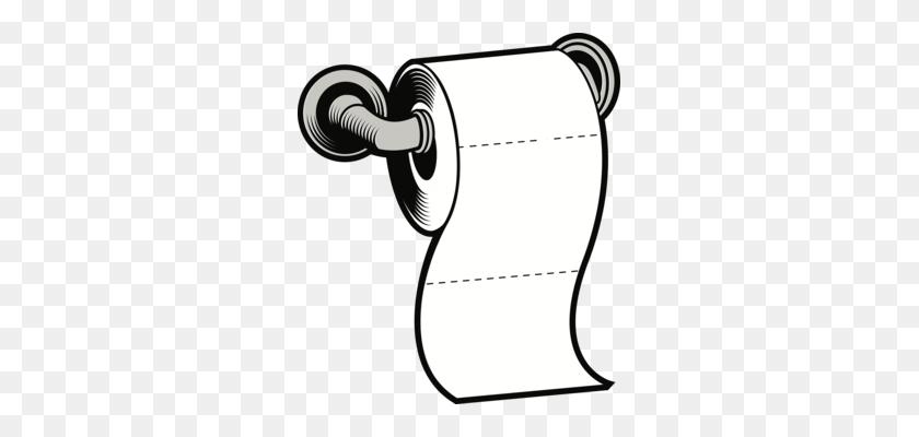 Bathroom Images Under Cc0 License - Anemometer Clipart