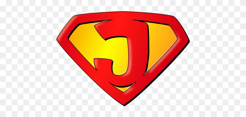 Batman Batgirl Superhero Wonder Woman Superman - Wonder Clipart