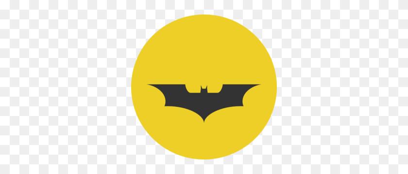 Batman Clip Art Batman - Batman Logo Clipart