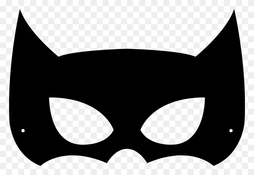 Batman Clipart, Suggestions For Batman Clipart, Download Batman - Flying Bat Clipart
