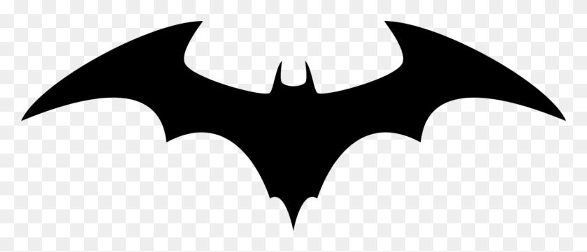 Batman Symbol Clipart Free Download Clip Art - Batman Symbol Clipart