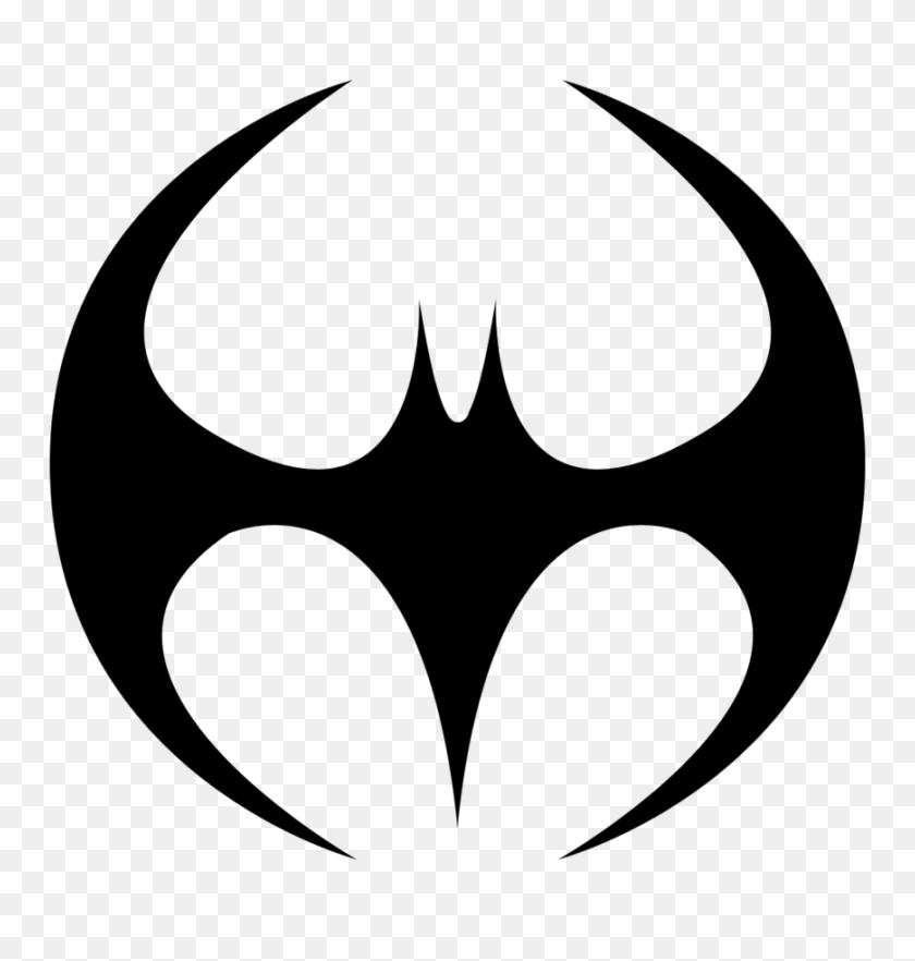 Batman Coloring Pages | Free download best Batman Coloring ...
