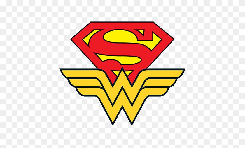 Batman V Superman Logo Tumblr - Wonder Woman Logo Clipart