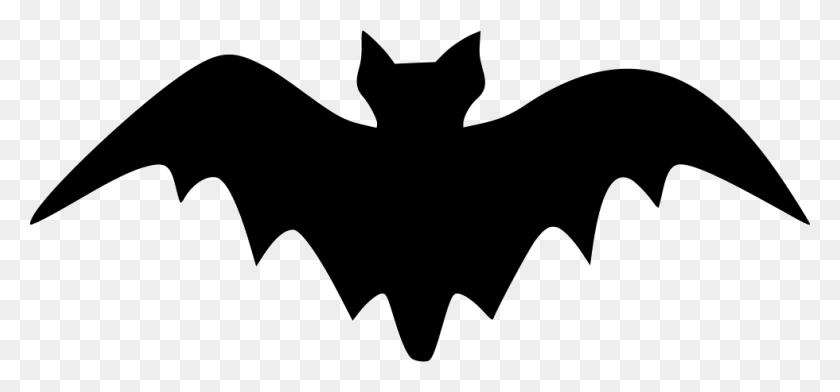 Bats Dreadful Evil Bats Fearful Halloween Bats Horrible Scary - Spooky PNG