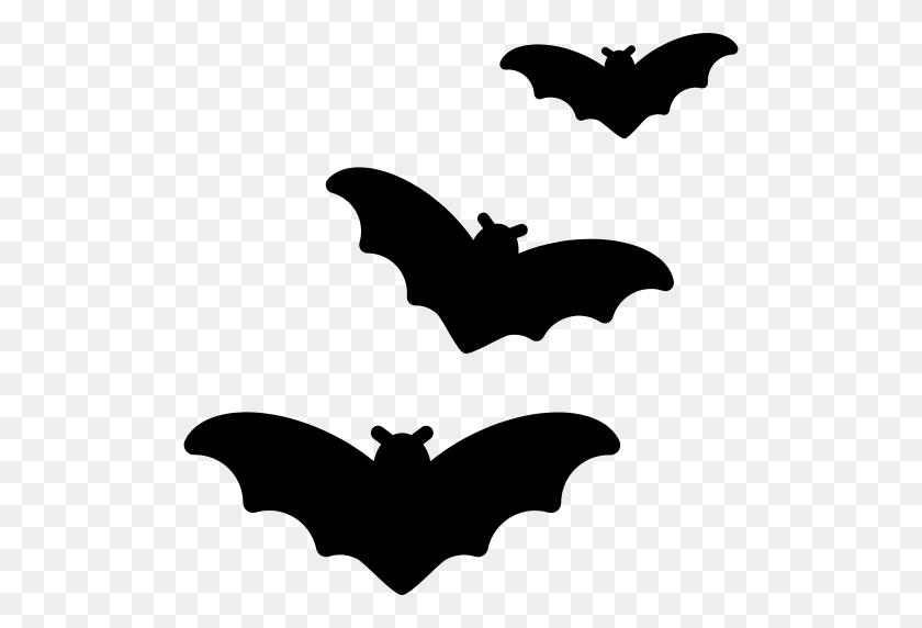 Bats Png Icon - Bats PNG