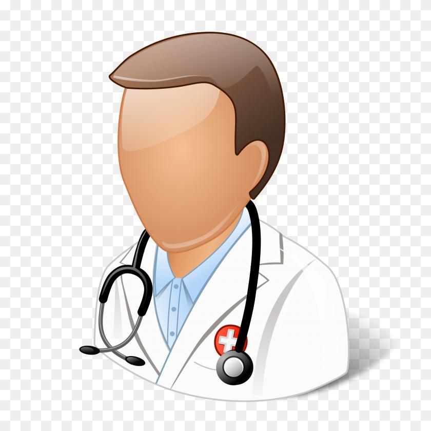 Battle Hill Health Centre - Physician Assistant Clipart