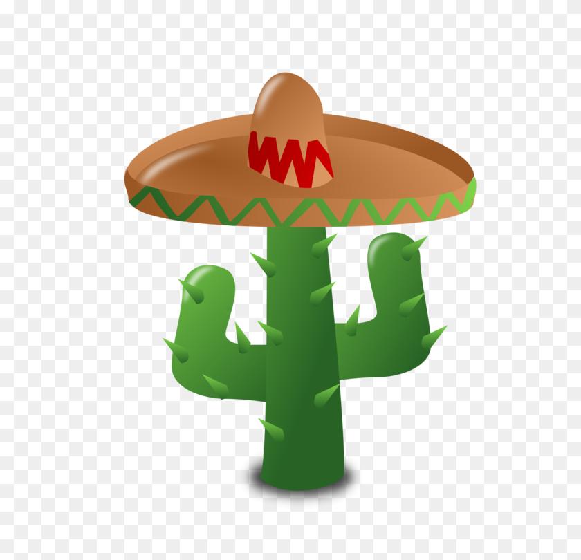 Battle Of Puebla Cinco De Mayo Mexico Party Holiday Free - Holiday Party Clip Art