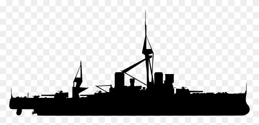 Battleship Clipart - Battleship Clipart