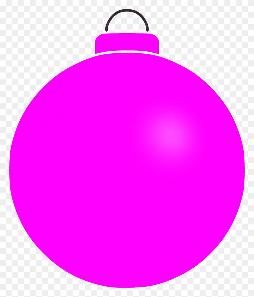 2026x2400 Bauble Clipart - Christmas Ornaments Images Clip Art