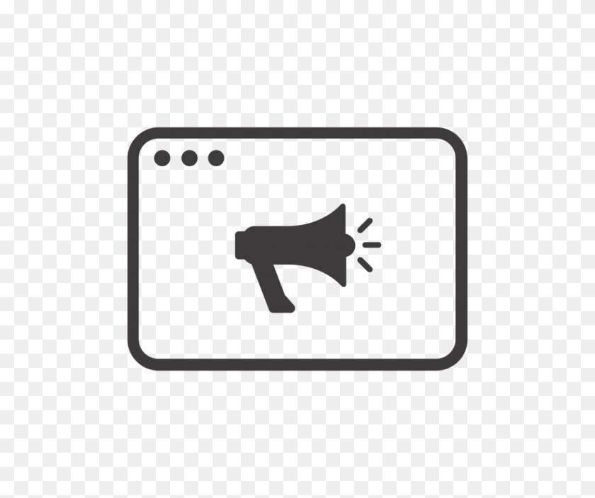 Bausmedia Digital Marketing Strategies Digital Marketing - Marketing PNG