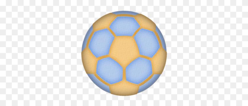 Bbd Hsd Volleyball Clip Art Graphics - Volleyball Ball Clipart