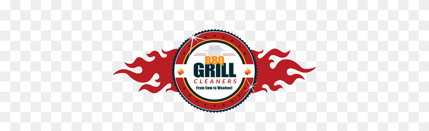 Grill Clipart Straight Banner Clipart Stunning Free