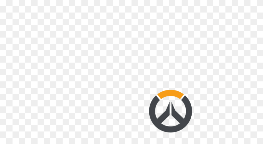 Be A Member - Overwatch Icon PNG