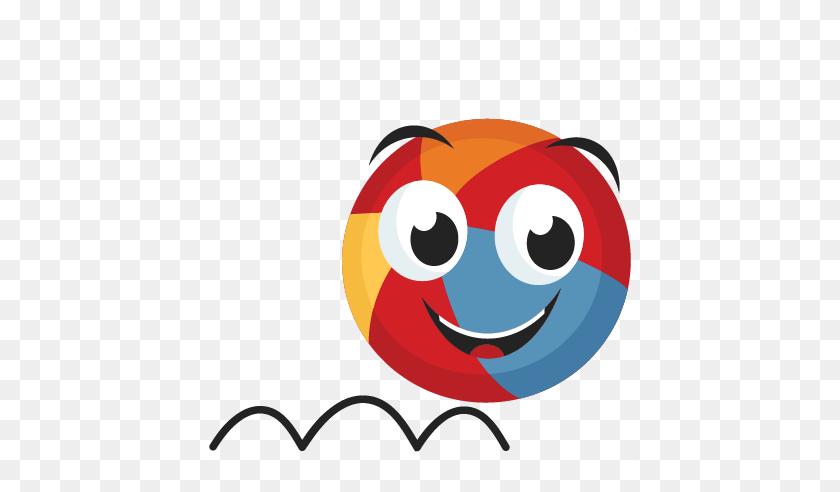 Beach Ball Clipart To Free Beach Ball Clipart - Dr Seuss Clip Art Free