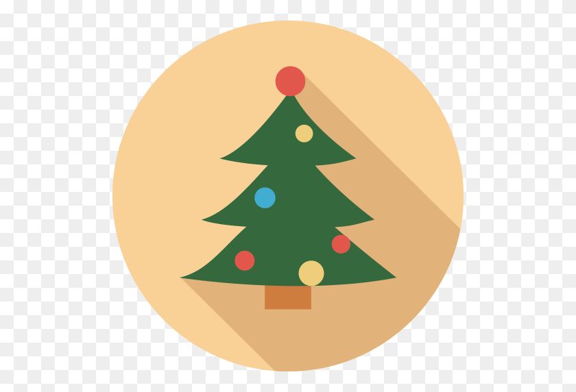 Beach Trees Icons, Download Free Png And Vector Icons - Pine Tree PNG