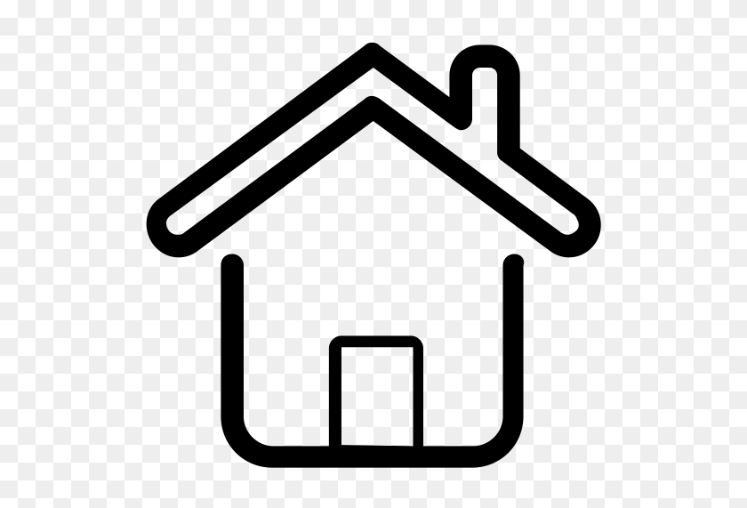 Beadhouse, Old, Phone Icon Png And Vector For Free Download - Old People PNG